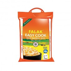 Falak Easy Cook Sella Rice 5kg