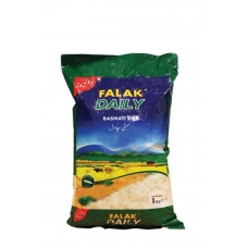 Falak Daily Blended Basmati Rice 1Kg
