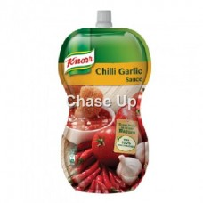 Knorr Chilli Garlic Sauce Pouch 300gm