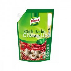 Knorr Chilli Garlic Sauce Pouch 800gm
