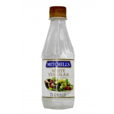 Mitchells Synthetic Vinegar 300ml