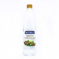 Mitchells Fruit Vinegar 810ml