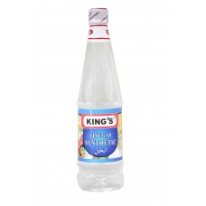 Kings Vinegar 800ml