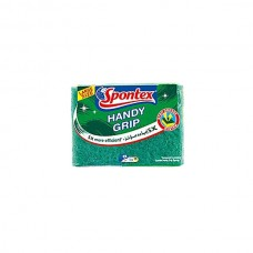 Spontex Handy Grip Laminates Large