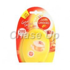 Canderel Sweetener 200pcs