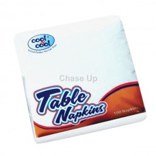 Cool n Cool Luxury Table Napkin L-469