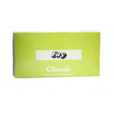 Fay Classic Comfort & Luxury Tissue 100pcs