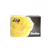 Fay Fresh Up Comfort & Luxury Tissue 150pcs