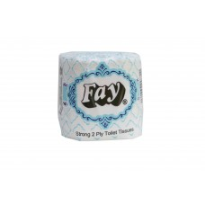 Fay Toilet Roll 1pcs