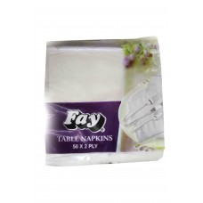 Fay Table Napkin 50pcs