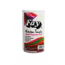 Fay Kitchen Towel Tissue 1pcs