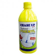 Chaseup Concentrated Phenyl 450ml