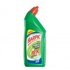 Harpic Power Plus Fresh Toilet Cleaner 1ltr Pk