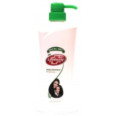 Lifebuoy Herbal Shampoo 650ml