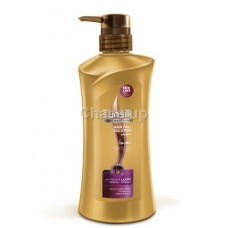 Sunsilk Hair Fall Shampoo 700ml