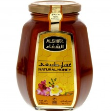 Alshifa Honey 750gm